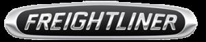 freightliner_lores