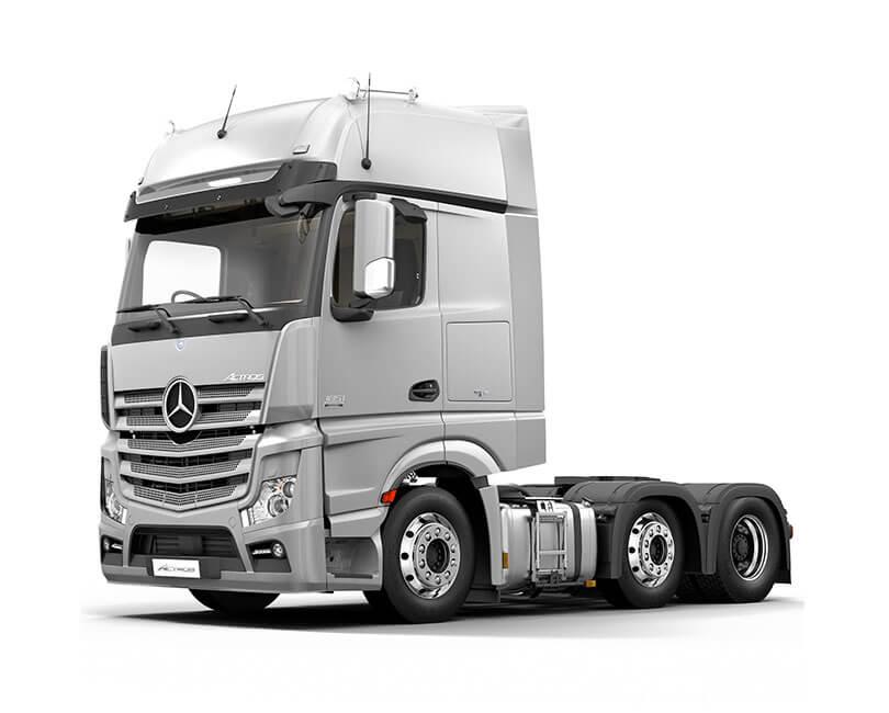 mercedes-actros-truck