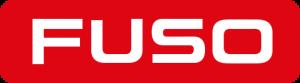 Fuso-Logo