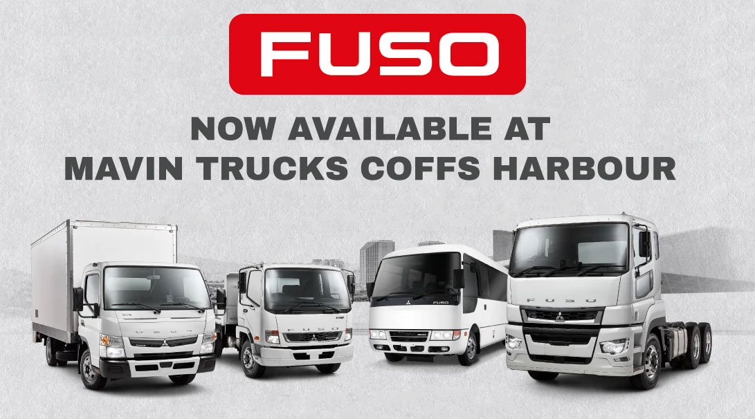Fuso-trucks-Coffs-Harbour