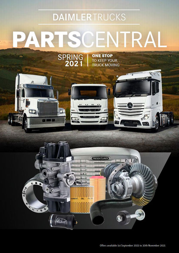 Parts-Central-Spring-2021